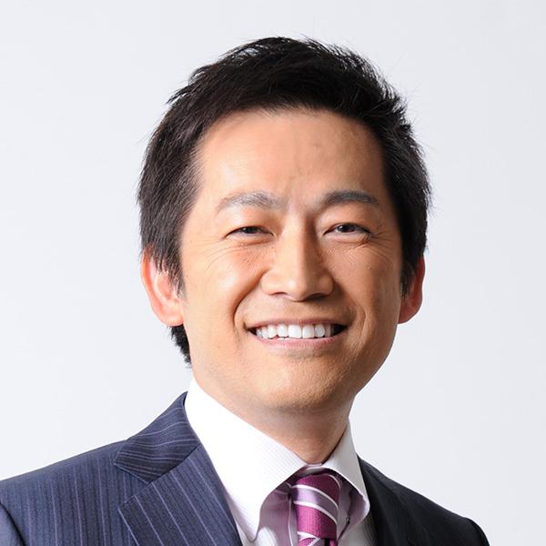 内田雅章画像